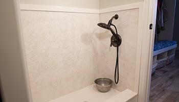 utility sinks and basins kaysville