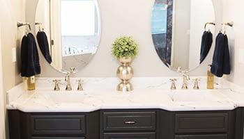 trustone vanity tops clearfield