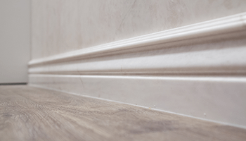 cultured marble bathroom baseboards ogden