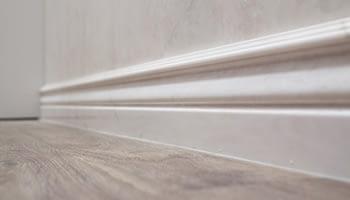 cultured marble bathroom baseboards ogden