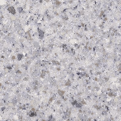 Empire Cultured Granite