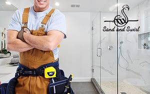 Remodeling Contractors Ogden UT, Bathroom Remodeling Ogden UT, Bathroom Remodeler Ogden UT, Bathroom Remodel Ogden UT,