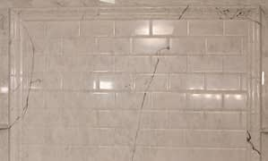 remodeling materials, cultured marble, trustone, cultured granite, subway tile